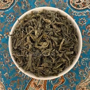 چای سبز ممتاز ارگانیک عمده قیمت فروش خشکبار بازار آجیل ارزان دمنوش نوشیدنی